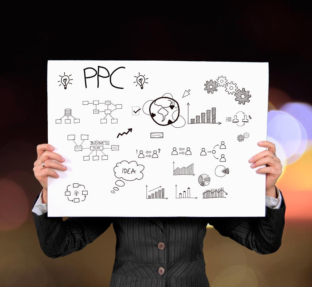 Idea PPC - Pay Per Click | Digital Agency Milano | D2C srl - Al tuo cliente, direttamente