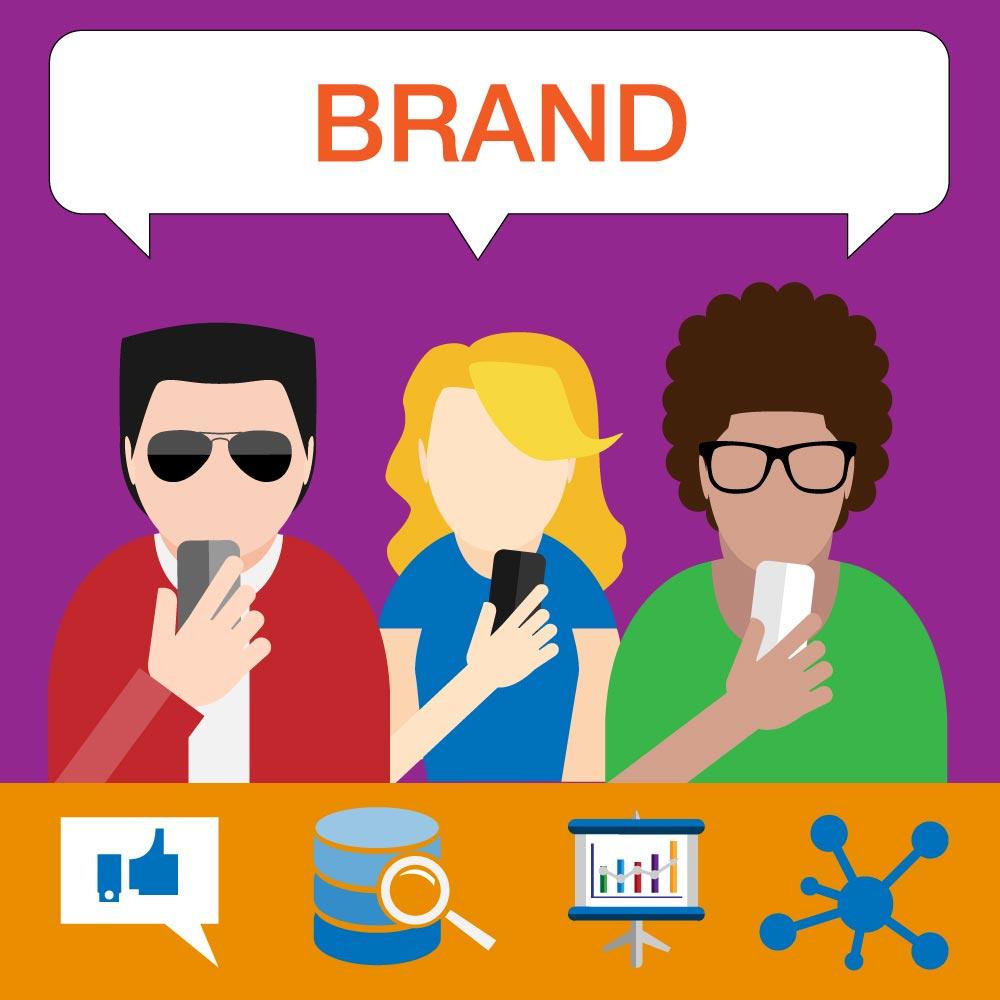 App e Web App per il Brand | D2C srl | Digital Agency Milano | Al tuo cliente, direttamente