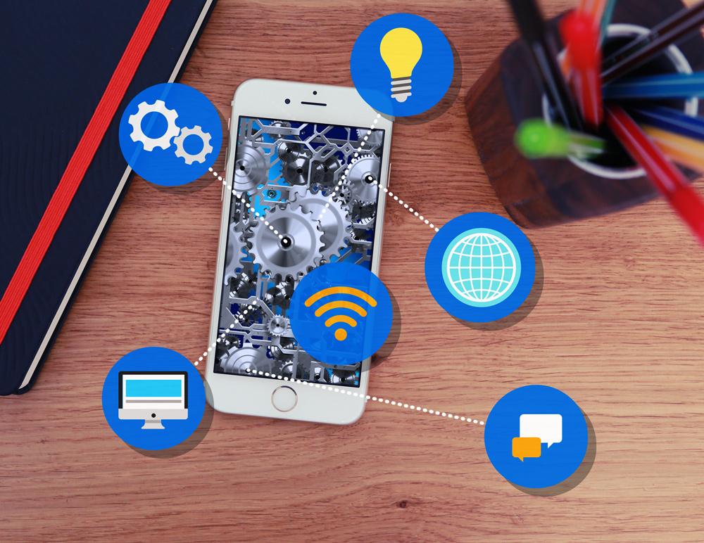 Concept, Creatività e User Experience | Digital Agency Milano | D2C srl - Al tuo cliente, direttamente