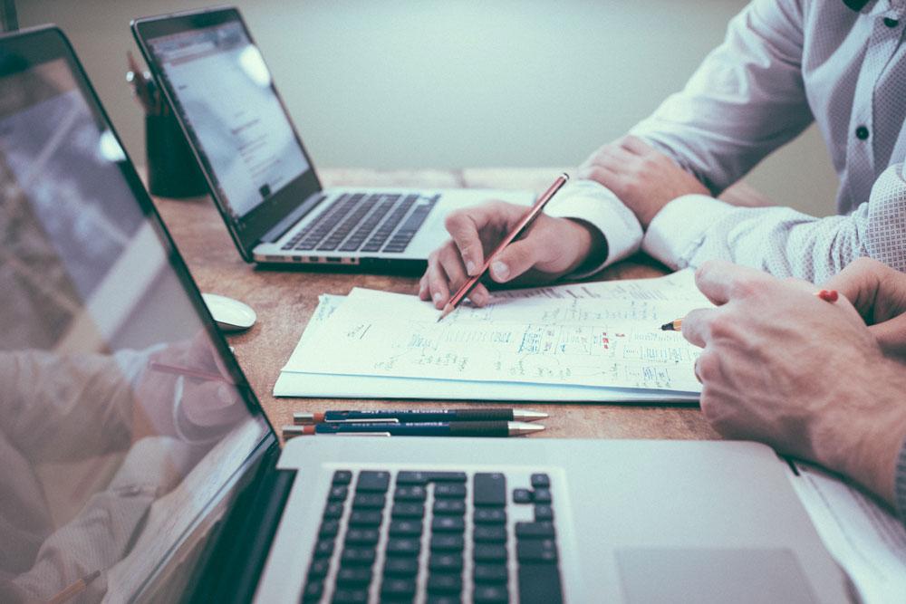 Partnership | Digital Agency Milano | D2C srl - Al tuo cliente, direttamente
