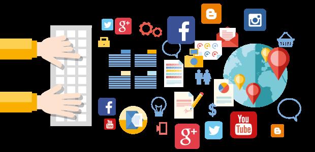 Mondo Social   Digital Agency Milano   D2C srl - Al tuo cliente, direttamente