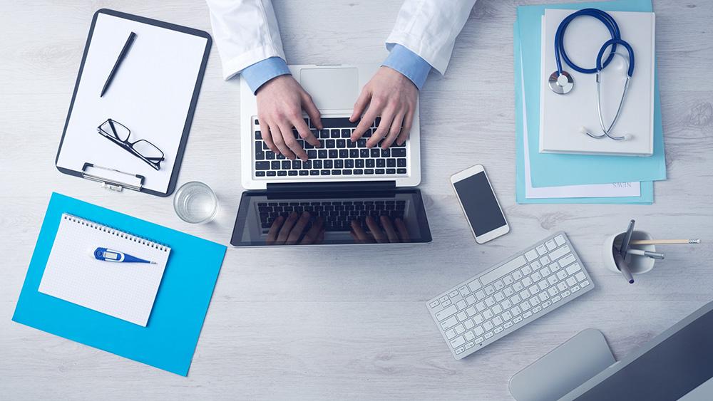 Servizi Comunicazione Pharma Healthcare | Digital Agency Milano | D2C srl - Al tuo cliente, direttamente