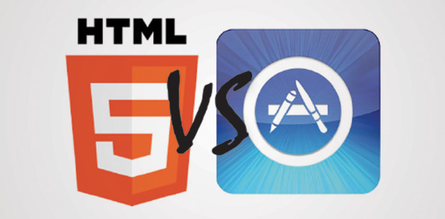 Web app o app native: quale scegliere per il tuo business?
