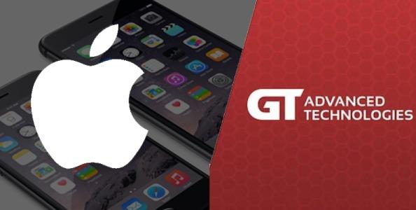 Apple-Gt-Advanced-vetro-zaffiro