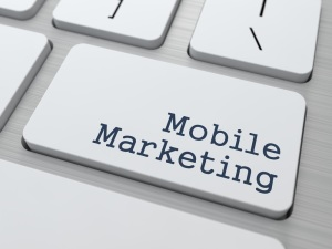 mobile-marketing1