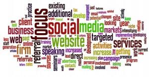 Promozione online offline