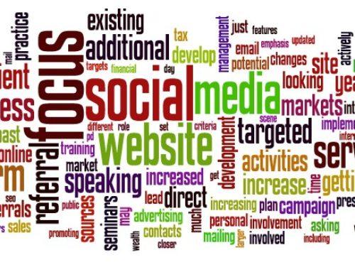 Come promuovere l'immagine della tua impresa online ed offline
