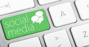 social_media_work-620x332