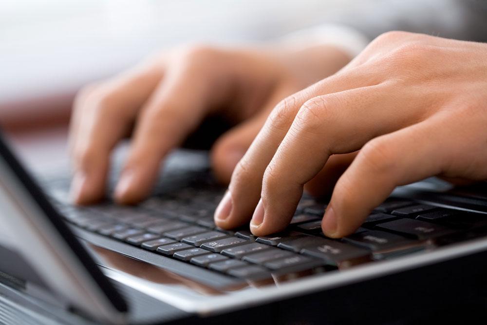 Come scrivere una richiesta di preventivo per un sito web