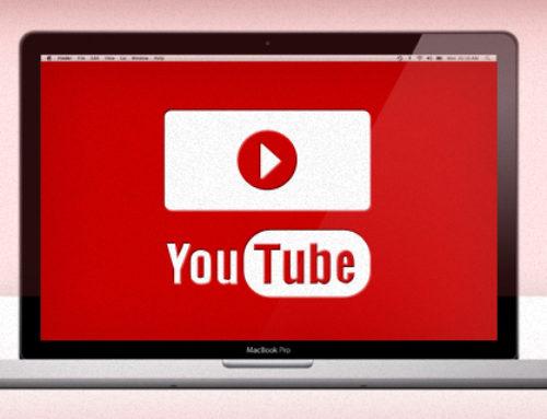 Come promuovere un video su Youtube