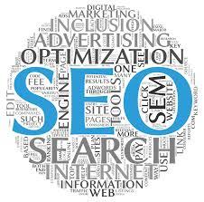 SEO | Digital Agency Milano | Web Agency Milano | D2C srl - Al tuo cliente, direttamente