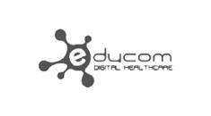 Educom | Cliente | D2C srl Web Agency Milano | Al tuo cliente, direttamente