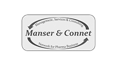 Maser & Connet | Cliente | D2C srl Web Agency Milano | Al tuo cliente, direttamente