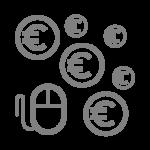 PPC - Pay per Click | Digital Agency Milano | Web Agency Milano | D2C srl - Al tuo cliente, direttamente