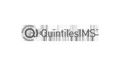 QuintilesIMS Italia | Cliente | D2C srl Web Agency Milano | Al tuo cliente, direttamente