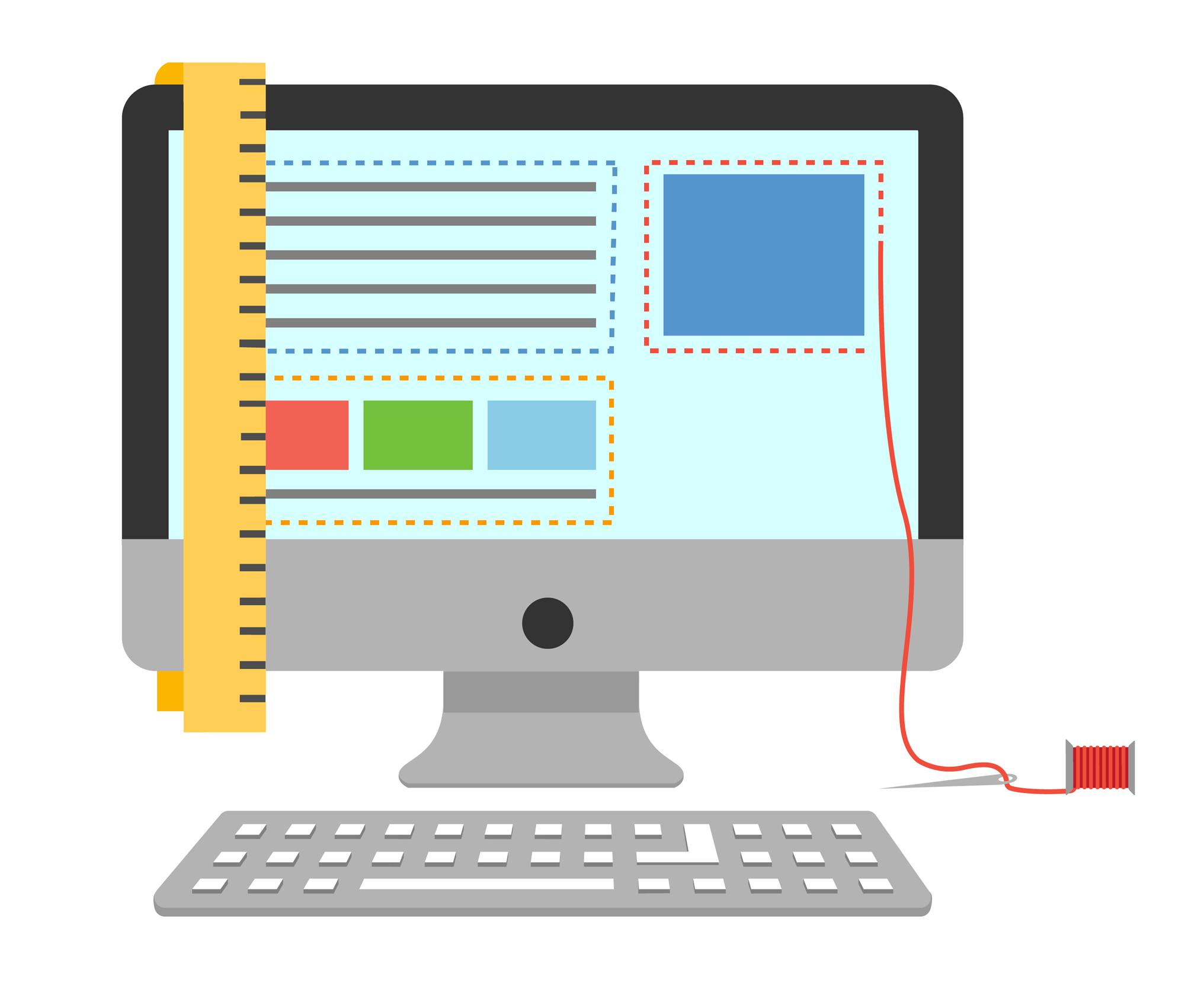 Progetti e strategie su misura | Web Agency Milano | D2C - Al tuo cliente, direttamente
