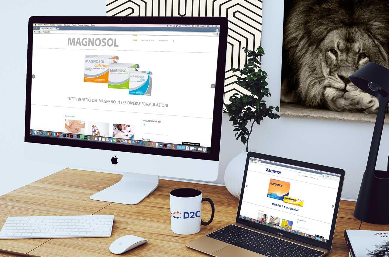 Blog Meda | Blog |Design & Sviluppo Web | D2C srl Web Agency Milano | Al tuo cliente, direttamente