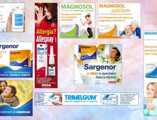 Banner Google Meda Pharma