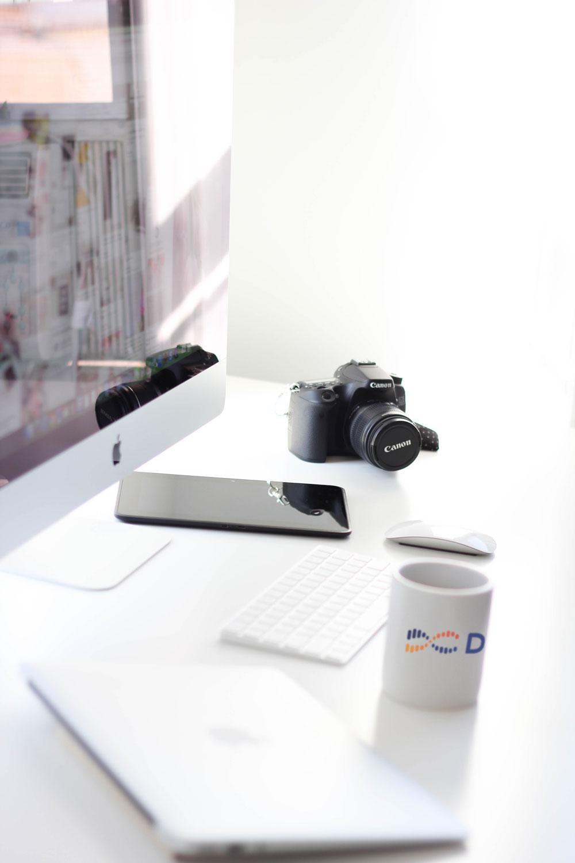 Comunicazione 360° | D2C srl | Digital Agency Milano | Al tuo cliente, direttamente