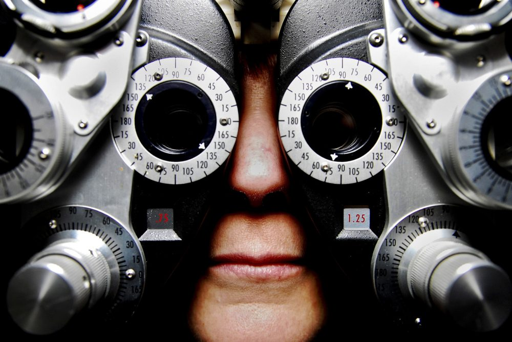 """Miope - Pubblicità sulla Rete Search – un po' di """"prospettiva"""""""