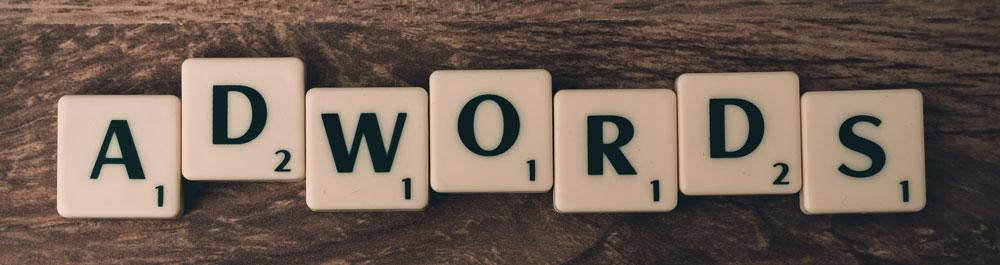 adwords | Come farsi pubblicità su Google ™ | D2C