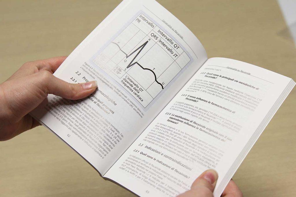 Libro Fibrillazione atriale