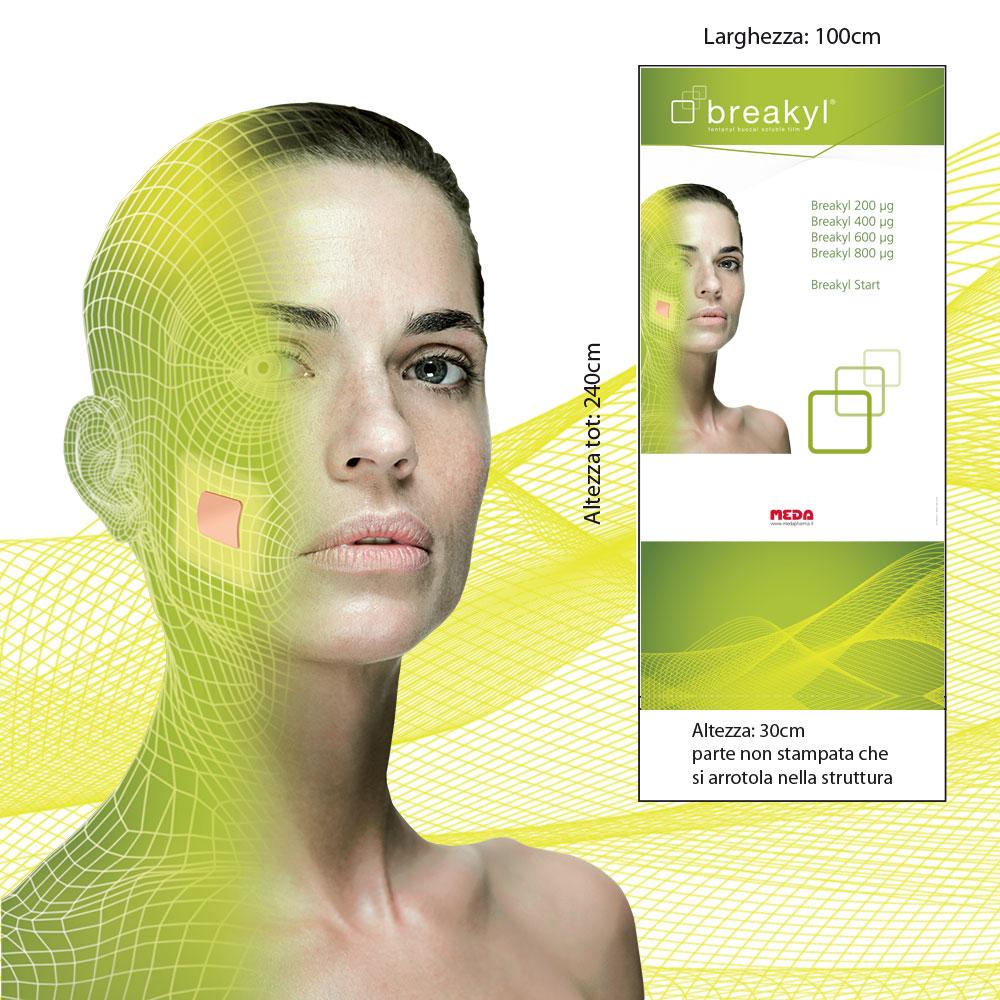 Progetto Display Sargenor | D2C srl | Digital Agency Milano | Al tuo cliente, direttamente
