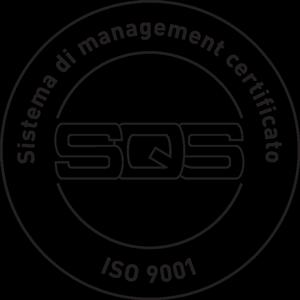 Certificazione ISO 9001 | D2C srl Web Agency Milano | Al tuo cliente, direttamente
